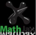 MathJax.png
