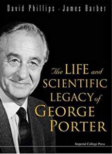 Porter1.png
